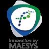 Maesys